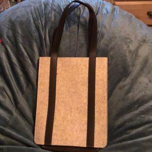 Knoll Tote Bag